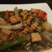 Pattaya Thai Restaurant In Jacksonville Fl