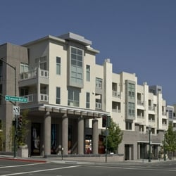 Photo Of The Mercer Apartments Walnut Creek Ca United States