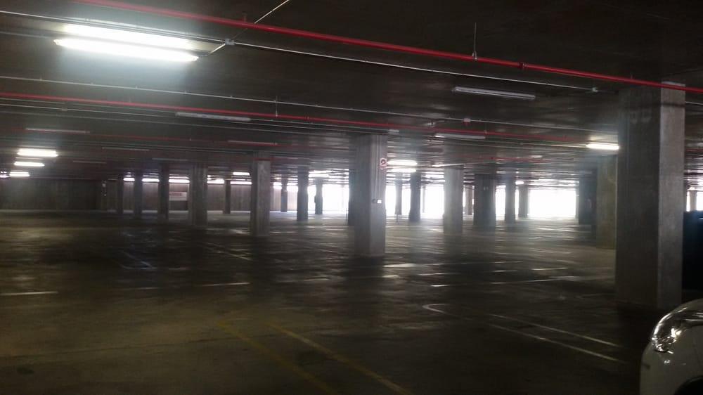 Gran aparcamiento yelp - Costco wholesale sevilla ...