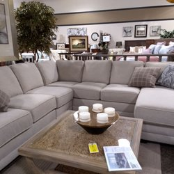 High Point Furniture 27 Photos 11 Reviews Furniture Stores