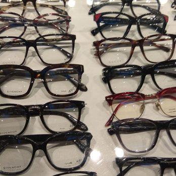 39ce643a0b8b37 Optical Thirty 8 - 28 Photos   88 Reviews - Eyewear   Opticians ...