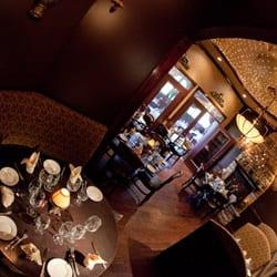 Cava Restaurant 50 s & 99 Reviews Italian 1615