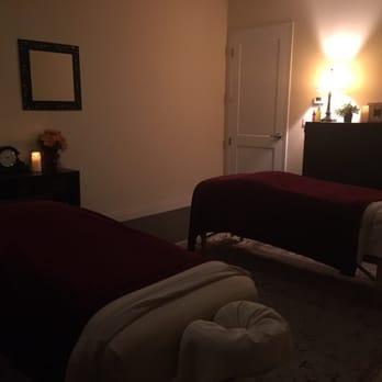couples massage atlanta