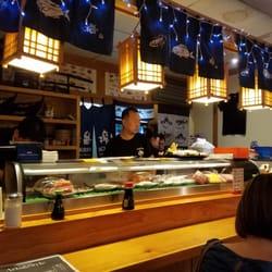 sushi Haslev dick billeder