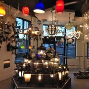 ... Photo of Mid-Valley Lighting - Van Nuys CA United States ... : mid valley lighting - azcodes.com