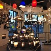 Photo Of Mid Valley Lighting Van Nuys Ca United States