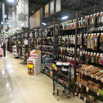 Kroger Marketplace - 35 Photos - Grocery - 5101 W Sublett Rd