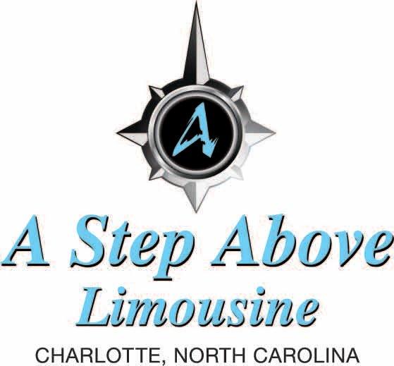A Step Above Limousine Service: 1917 Scott Futrell Dr, Charlotte, NC