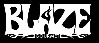 Blaze Gourmet