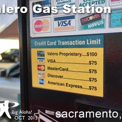Gas card valero business gas card photos of valero business gas card colourmoves