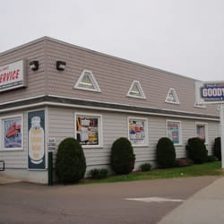 Goody S Hardware And Paint