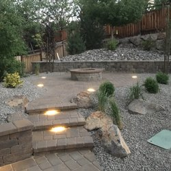 reliable landscaping care 28 photos gardeners reno nv phone