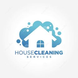 AJR Cleaning Services - Home Cleaning - Fox Chase, Philadelphia, PA