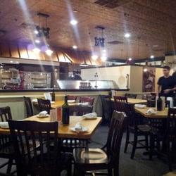 Photo Of Mimo S Robbinsville Nj United States Open Kitchen