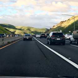 57 Freeway - 53 Photos & 44 Reviews - Transportation - 57 Orange Fwy