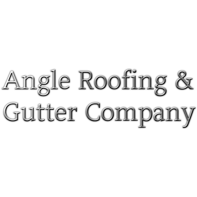 Angle Roofing Amp Commercial Roofing