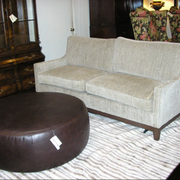 Delicieux ... Photo Of Designers Furniture Exchange   Houston, TX, United States