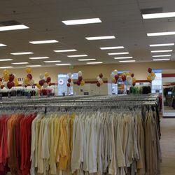 44b5f45653395d Goodwill Southern California Retail Store - 29 Photos   97 Reviews ...