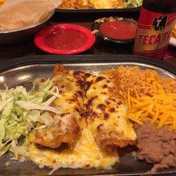 Felipe S Mexican Restaurant