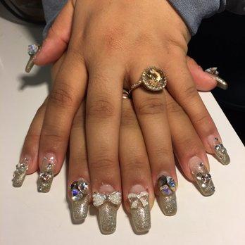 Royal beauty nail 168 photos 69 reviews nail salons for 24 hour nail salon queens ny