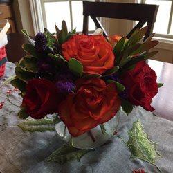 Lotus Floral Shop 11 Reviews Florists 7240 Nolensville Rd