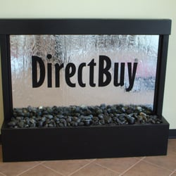 Photo Of DirectBuy Of Westchester County   Elmsford, NY, United States