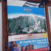 Big White Ski Resort - 46 Photos & 24 Reviews - Ski Resorts