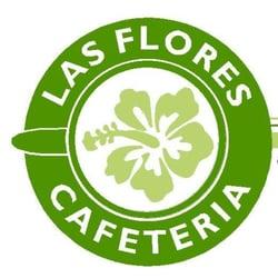 Cafeteria Las Flores Coffee Tea Plaza De Las Flores 1 Malaga
