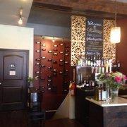 Cafe Barada Cambridge Ma