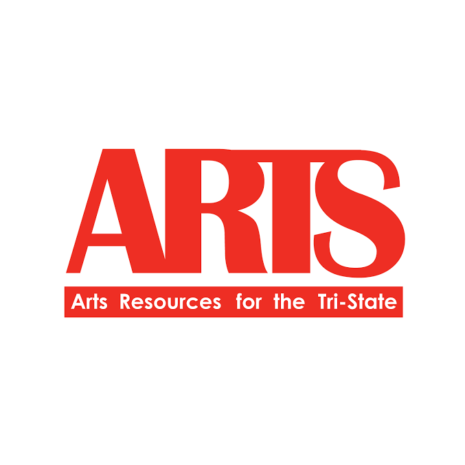 Arts Resources for the Tri-State: 900 8th St, Huntington, WV