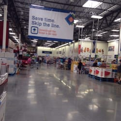 Sam S Club Fashion Dr Columbia Sc
