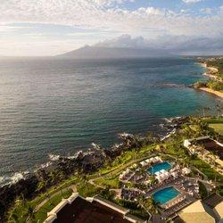 Wailea Beach Resort Marriott Maui 2019 All You Need To