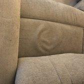 Superbe Michaelu0027s Discount Furniture   (New) 13 Photos U0026 13 Reviews ...