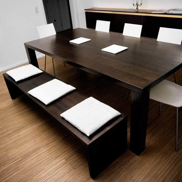 simon wessinger montagebau schreiner tischler. Black Bedroom Furniture Sets. Home Design Ideas