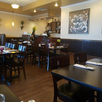 Bao s cafe 91 photos 83 reviews chinese 3530 for Asian cuisine rayford