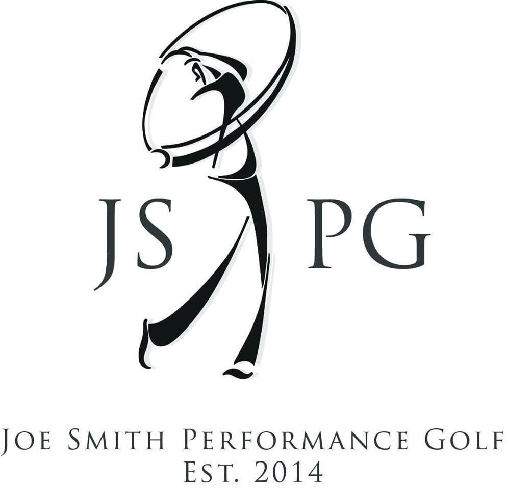 Photos For Joe Smith Performance Golf Yelp