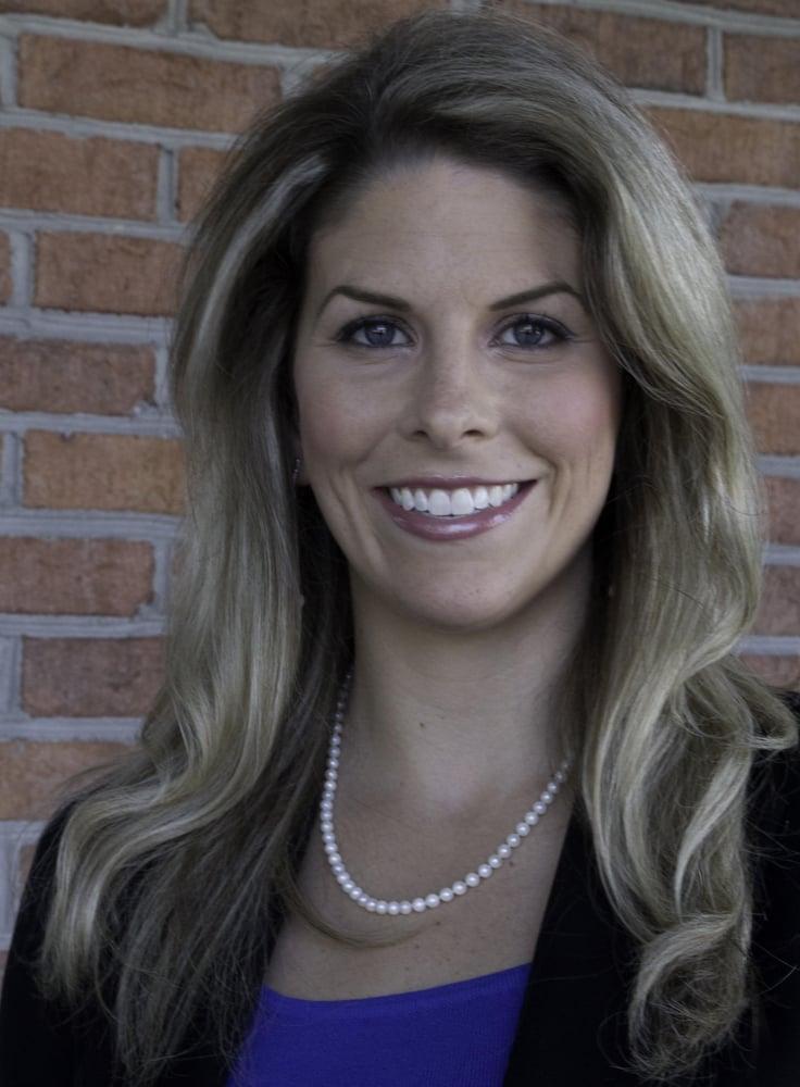 Allstate Insurance Agent: Morgan Scheibel