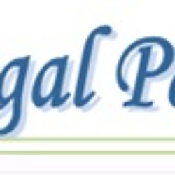 Texas Legal Partner PLLC Divorce Family Law Boll - Texas legal documents