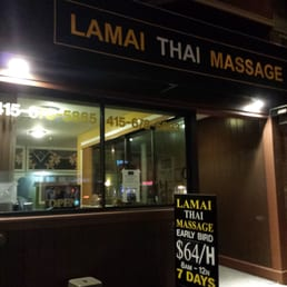 findmms tdc thai wellness massage