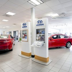 Attractive Photo Of Jim Ellis Hyundai   Atlanta, GA, United States