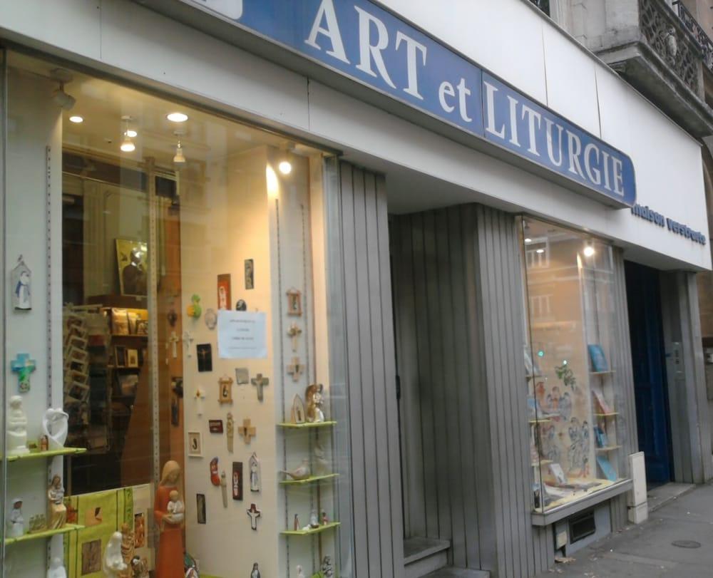 Maison verstraete bookshops lille france reviews for 82 rue brule maison lille