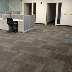 Photo Of A Spotless House Carpet And Tile Cleaning Chandler Az United States
