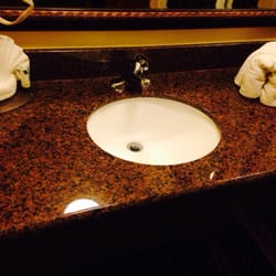 Bathroom Sinks In Anaheim Ca del sol inn - 41 photos & 109 reviews - hotels - 1604 s harbor