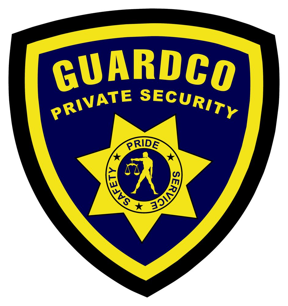 Guardco Security Services: 1360 W 18th St, Merced, CA