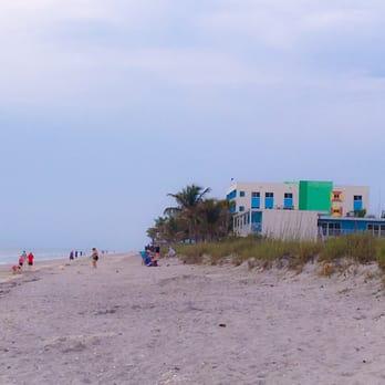 Stump Pass Beach and Park - 25 Photos - Beaches - 900 Gulf ...