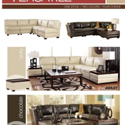 Exceptionnel Photo Of Accents@home   Burnaby, BC, Canada. 5 Pcs Modular Sofa