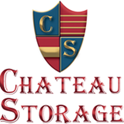 Chateau Storage Self Storage 849 Hwy 124 Braselton