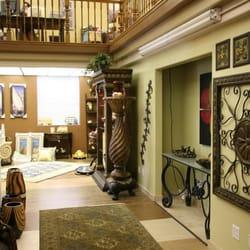 Photo Of Home Decor Center Compton Ca United States
