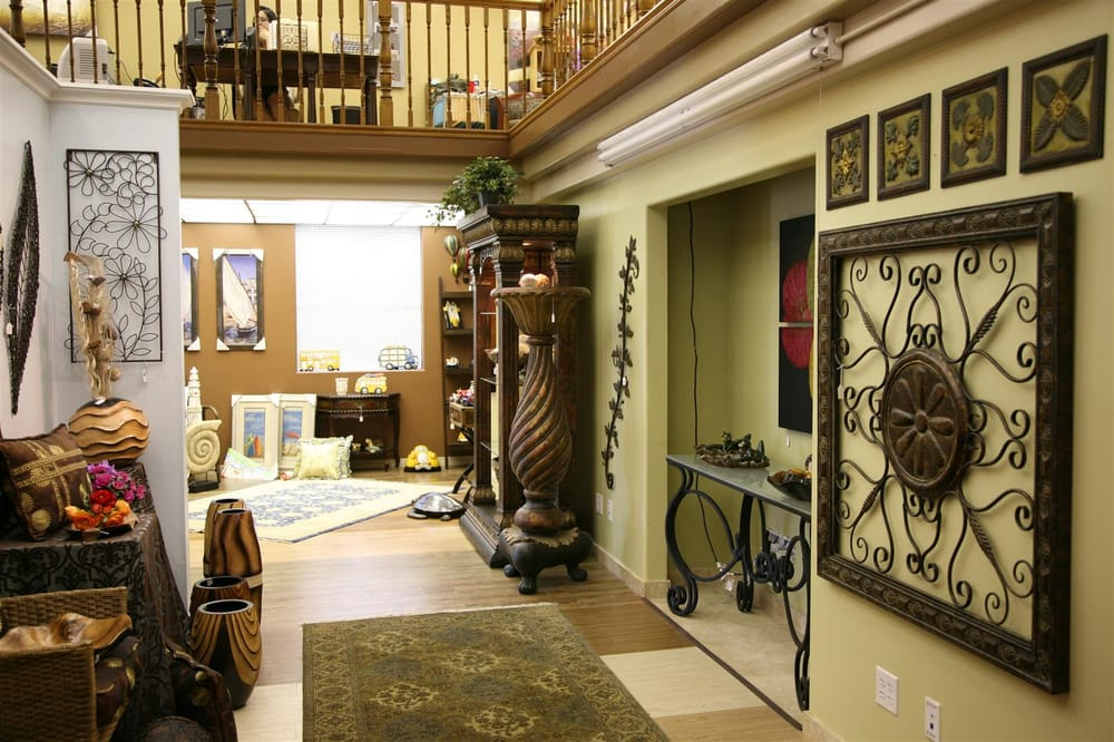 Home decor center cerrado 12 rese as decoraci n del for Decoracion hogar nou centre