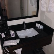 ... Photo Of Red Roof Inn New Orleans Airport   Kenner, LA, United States
